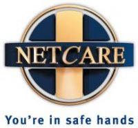 Netcare-Logo