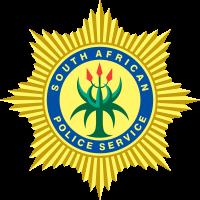 SAPS-Logo