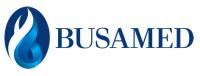 busamed-logo