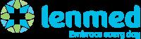 lenmed-logo
